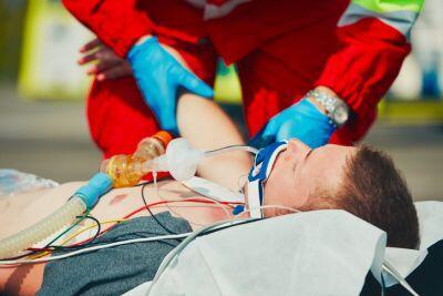 Personal injury lawyers syracuse causation