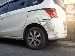 rental car insurance syracuse