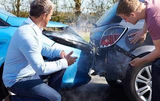 Car Accident Attornys - Syracuse, NY