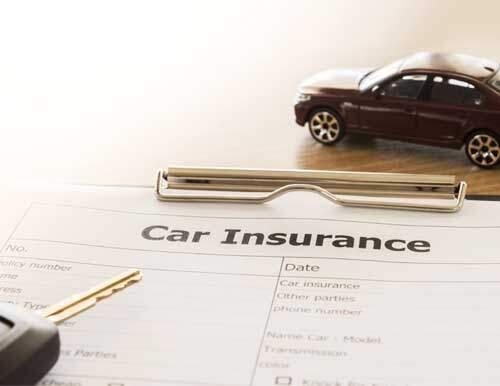 SUM Auto Insurance
