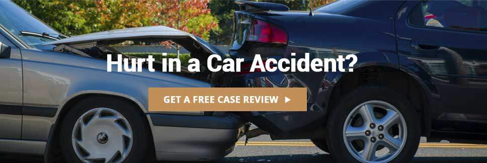 NYS Car Accident Injury Lawyers