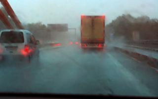 syracuse ny truck accident injury lawyers