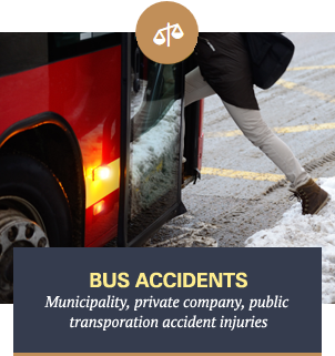 bus accident injury lawyers syracuse ny