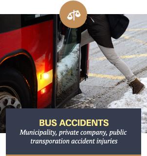 bus accident injury lawyers syracuse ny