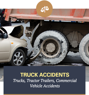 truck accident lawyer syracuse ny