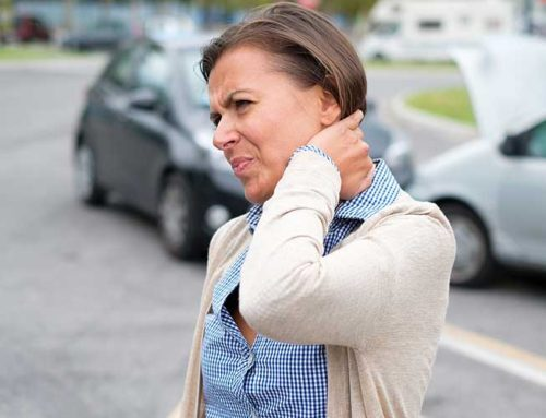 Can You Get Compensation if an Accident Makes Your Pre-existing Condition Worse?