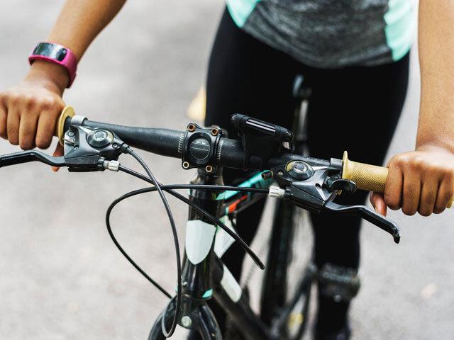 Bicycle accident injury lawyers syracuse ny