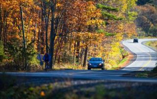 autumn highway accident injury lawyer syracuse ny