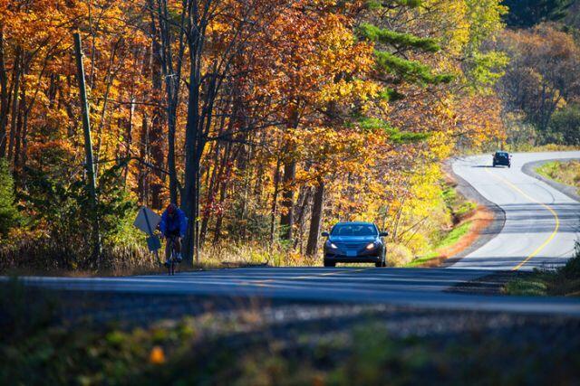 autumn highway accident injury lawyer syracuse ny