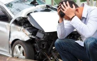 car accident victim attorney syracuse ny