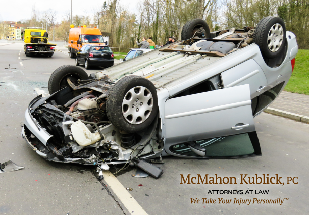 Clay Car Accident Attorneys Lawyers