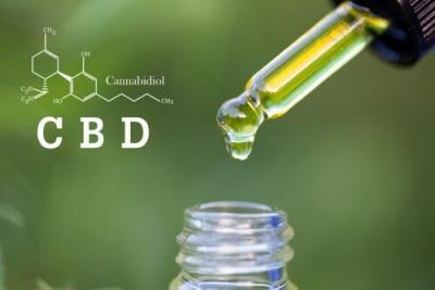 cbd oil workers compensation syracuse ny