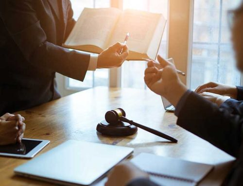 4 Common Misconceptions About Personal Injury Lawsuits
