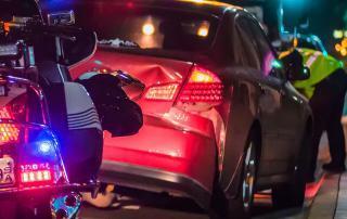 car accident lawyer syracuse ny